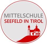 Mittelschule Seefeld
